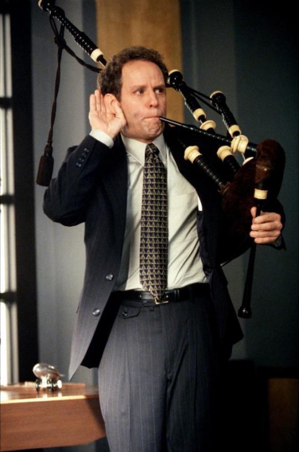 https://allymcbeal.fandom.com/wiki/John_Cage