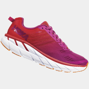 Hoka One One Clifton Wide